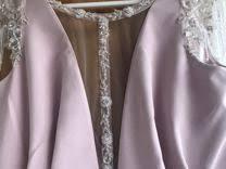 magic - Женские <b>платья</b> Karen Millen, New look, Mango - купить ...