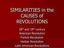 causes of american revolution essay great essay words buy causes of american revolution essay
