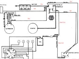 solenoid 1971 f250 1971 ford f100 wiring diagram www ford 1965 Ford F100 Wiring Diagram solenoid 1971 f250 1971 ford f100 wiring diagram www ford trucks com user_gallery wire f250 1971 pinterest ford trucks, ford and website wiring diagram for 1965 ford f100