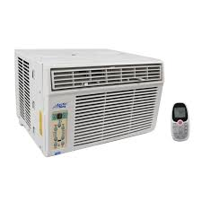 Heat And Cooling Units American Standard Oasis Heating Cooling Air Conditioning