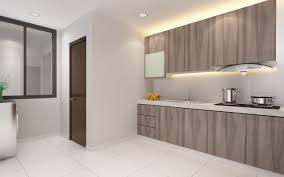 space saver kitchen design. apartment space saver concept kitchen design