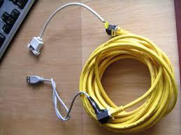 usb to lan wiring diagram usb wiring diagrams online
