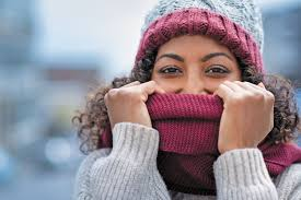 7 strategies to fight winter breathing problems - Harvard Health