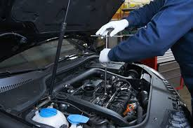 automotive repair complaints 2016 nhtsa car complaint report beware of these lemons