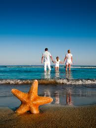 Family Beach Pictures This Is Cool I Could See My Sisters Taking This Type Of Picture