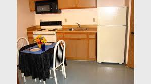 no credit check apartments in dallas tx. budget suites fort worth no credit check apartments in dallas tx