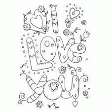 Dora Kleurplaat Valentijn