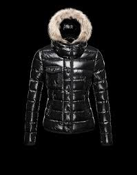 Hot Sell Moncler Armoise Down Jackets For Women Black,moncler polo shirts, moncler tracksuit,low price