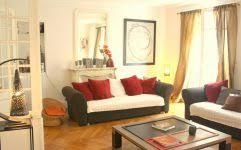 cute apartment bedroom decorating ideas. minimalist cute apartment furniture bedroom decorating ideas b