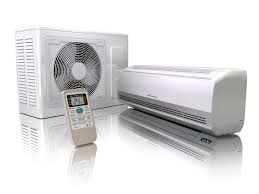 How To Service An Air Conditioner High Quality Air Conditioning Repair Service Clements