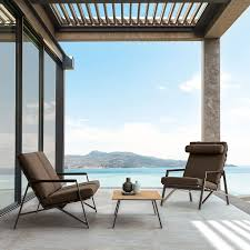 italian outdoor furniture brands. Cottage Architectural Exterior Lounge Furniture Italian Outdoor Brands Y