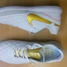 Бутсы <b>футзалки Nike</b> Tiempo Lunar Legend Pro R10 IC – купить в ...