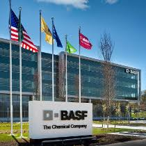 Image result for BASF office