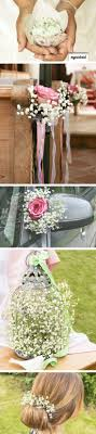 Die Besten 25 Ideen F R Die Hochzeit Ideen Auf Pinterest