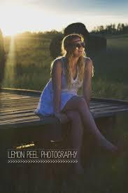 Ashley | Lemon peel, Peel, Photography