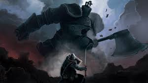 hd wallpaper background image id 669334 4000x2245 video game dark souls