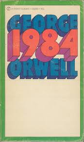 Amazon it  George Orwell  Erich Fromm  Libri in altre lingue