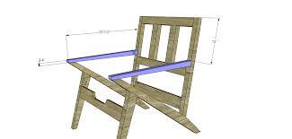 danish modern furniture plans. Image Result For Danish Modern Chair Woodworking Plans On Furniture