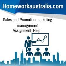 assignment help management assignment help
