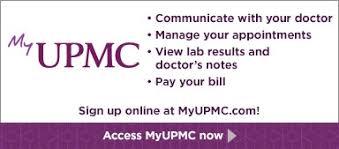 Find A Doctor Upmc