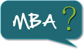 technical assignment help assignment help mba assignment help