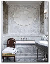 architectural digest furniture. Architectural Digest Furniture O