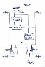 ez go golf cart battery wiring diagram wiring diagram Battery Wiring Diagram ez go golf cart battery wiring diagram in lovely car indicator 52 about remodel decor ideas with diagram jpg battery wiring diagram for 48 volt ezgo