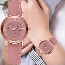 Special Offers womens <b>luxury stainless steel</b> watch near me and get ...