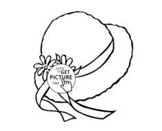 Small Picture Cowgirl Coloring Pages paginonebiz