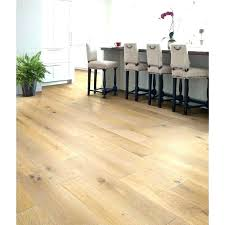 costco flooring reviews flooring flooring flooring reviews beautiful bamboo review golden select vinyl flooring costco vinyl