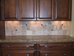 ceramic tile kitchen design. magnificent ceramic tile kitchen ideas inspiration design problems floor in area installing painting wood stores kitchener ontario pros and cons replacing c