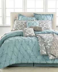 architecture 10 piece comforter set queen popular balmont collection soro bed in a bag inside