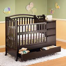 baby furniture for less. Architecture Brilliant Modern Baby Crib Within Nursery Plus With Remodel 19 Narrow Closet Organizer Black And Furniture For Less F