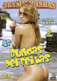 Bundas Perfeitas Movie Videos Porn and photos Brasileirinhas.br