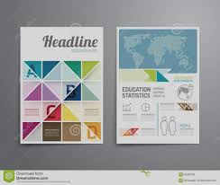 Flyer Template Free For Word Trend Of Brochure Templates Free Word Template 24 Fold Flyer Doc 9