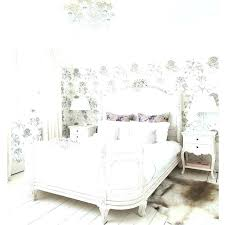 French Style Bedroom Decorating Ideas Awesome Design