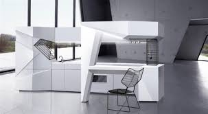 What Is New In Kitchen Design Kitchen Design All About Fine Dining And Kitchen Design