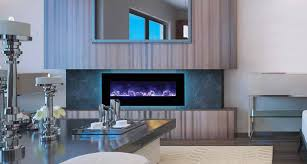 electric fireplace and electric fireplace inserts