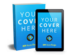 book cover page maker the 3d book cover creator youll love to use