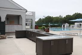 Country Kitchen Ontario Oregon Portable Outdoor Kitchen Design For Greenwich Country Club