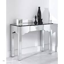 foyer console table and mirror. Elegant Foyer Console Table And Mirror Full Hd Wallpaper Pictures Photos