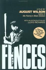 maxson essay fences by wilson essay 771 words bartleby