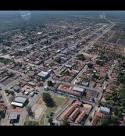 imagem de Paranã Tocantins n-1
