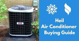 Carrier Air Conditioner Reviews Digandfish Co