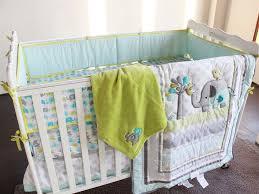 interior taylor baby bedding set o cool elephant nursery sets 11