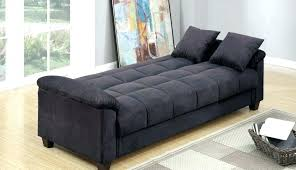 costco pulaski leather power reclining sectional reviews furniture chaise sofa apartments small space s