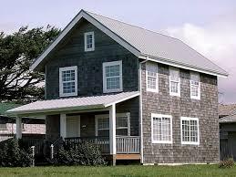 Simple Farm House Plans   mexzhouse comFarmhouse Plans   Wrap around Porch Story Farmhouse House Plan