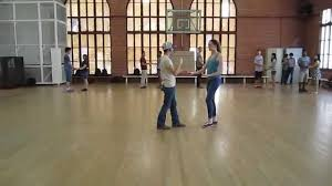 country two step hair brush side p sept 25 ut dance lab fall 2018