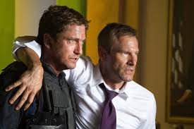 Image result for London Has Fallen 2016