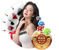 ENJOY YOUR FAVORITE SEXY BACCARAT WITH THAI SEXY CASINO GIRL!! - Aesexy  Casino